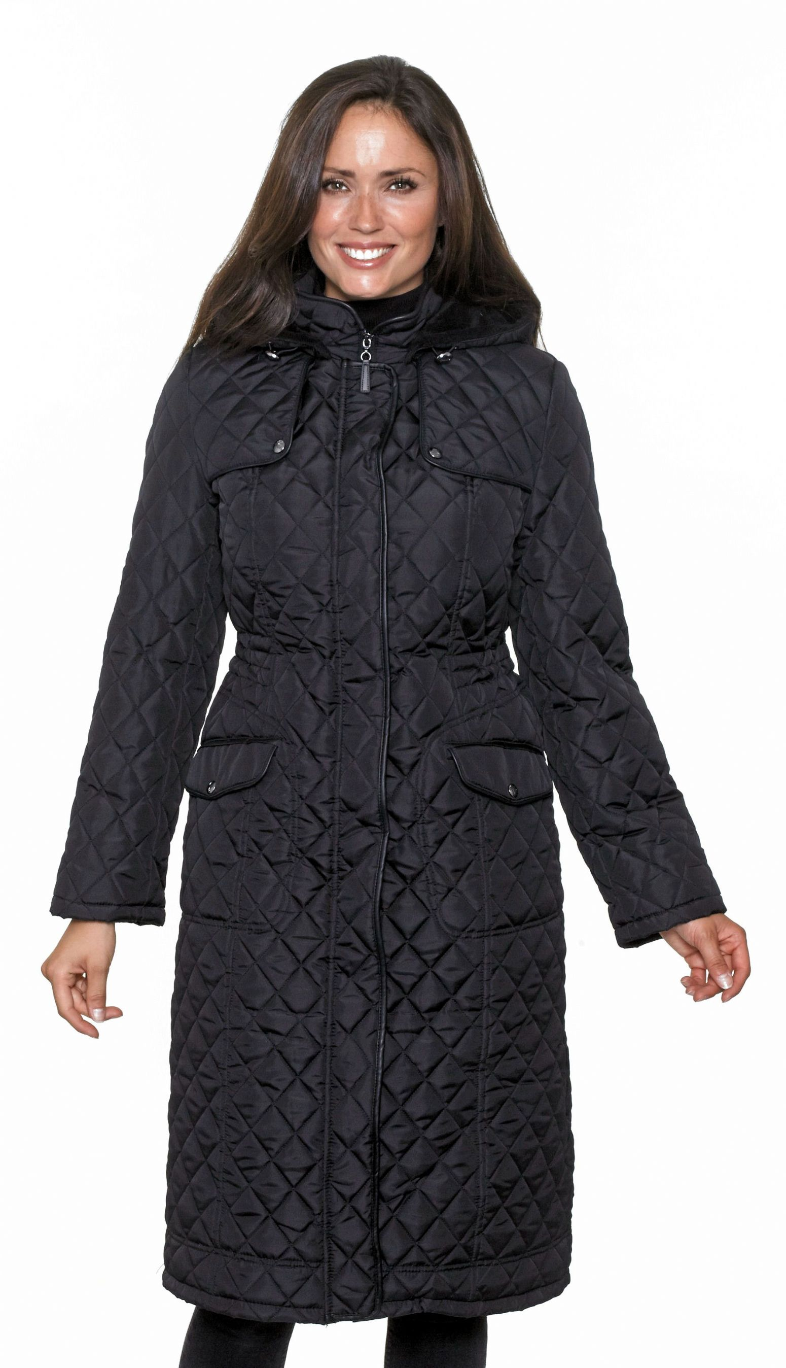 Free shipping and returns on quilted jackets for women at softhome24.ml Shop moto jackets, goose down jackets and more. Check out our entire collection. Skip navigation. Free shipping. Free returns. All the time. See details. Designer. Cropped Short Mid-Length Long. Show Size.