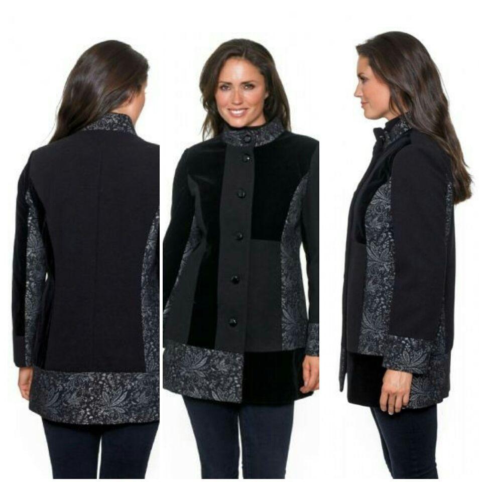 Womens coats australia