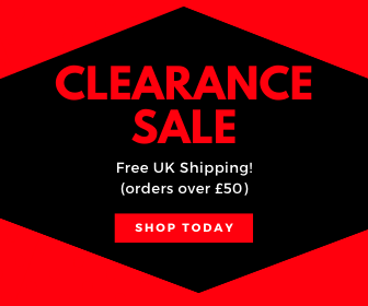 Huge Clearance Sale David Barry coats jackets capes gilets